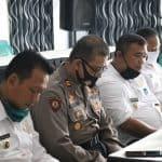 Ketua DPRD Purwakarta Tegur Camat Cibatu dan Dua Kepala Desa