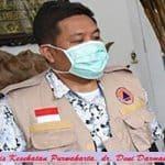 Lima Orang Dinyatakan Sembuh, Positif Covid-19 di Purwakarta Menyisakan Satu Orang