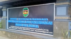 Kantor-BKPSDM-Purwakarta