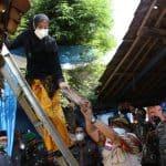 Kata Bupati: Dinas Pendidikan Kabupaten Purwakarta Cermin Teladan Lewat Program Bantuan