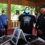 Spirit Hari Pahlawan Saat Pandemi, Bupati Purwakarta: UMKM Harus Jadi Pahlawan Pemulihan Ekonomi Nasional