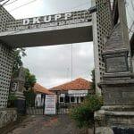 Satu Dinas di Purwakarta di 'Hat Trick' Wabah Korona Tiga Kali Lockdown