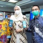 Di Purwakarta: Ada 60.000 Pelaku Usaha Yang Sudah Terverifikasi 40.000 Diantaranya UMKM