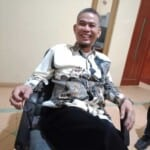 KMP Berharap Aparat Kejaksaan Mengusut Tuntas Soal Dugaan KKN Tajug Gede