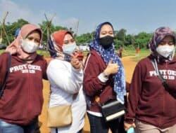 Ketangguhan Srikandi Prokompim Pemkab Purwakarta