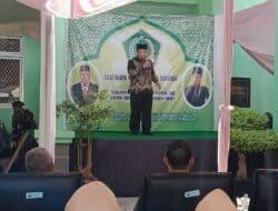 Kemenag Purwakarta Resmikan Balai Nikah dan Manasik Haji KUA Kecamatan Cibatu