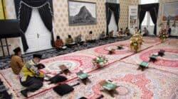 Selama Ramadan Bupati Purwakarta Ajak Pegawainya Tadarrusan Al-Quran