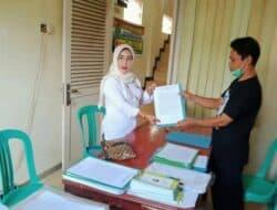 Jreng! Resmi, Istri Wakil Bupati Purwakarta Siap Berkompetisi di Pilkades Serentak