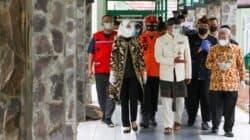 Jabar Bebas Zona Merah, Gubernur Apresiasi Langkah Penanganan Covid-19 oleh Pemerintah Kabupaten dan Kota