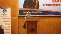 Diskominfo Purwakarta Gelar Bimtek Peningkatan Kemampuan Jurnalistik KIM