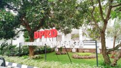 Sekretaris DPRD: Anggaran Seragam Olahraga Untuk Pimpinan dan Anggota DPRD Tidak Akan Diserap
