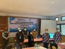 Jasa Tirta II Bangun Digester Biogas Untuk Masyarakat